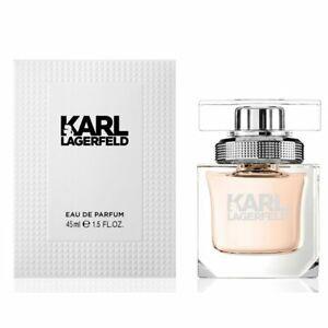 парфюмна вода KARL LAGERFELD