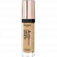 BOURJOIS ALWAYS FABULOUS Коректор 400 Rose Beige, 6мл