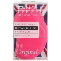 TANGLE TEEZER ORIGINAL Четка за коса розова