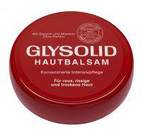 GLYSOLID CLASSIC Крем за ръце ALLANTOIN, 100 мл.