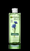 GARNIER BIO Мицеларна вода Cornflower, 400 мл