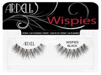 ARDELL WISPIES Мигли 63810