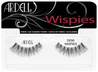 ARDELL DEMI WISPIES Мигли 64110