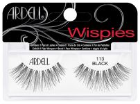 ARDELL WISPIES 113 Мигли 61313