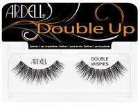 ARDELL DOUBLE WISPIES Мигли 61915