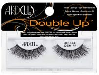 ARDELL DOUBLE DEMI WISPIES Мигли 65687