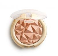 REVOLUTION PRECIOUS STONE HIGHLIGHTER Хайлайтър Rose quartz, 13,5 гр.