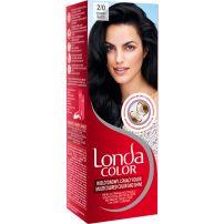 LONDA COLOR Боя за коса 2/0 Черно