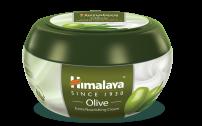 HIMALAYA Mаслина интензивно подхранващ крем, 150 мл.