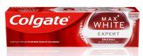 COLGATE EXPERT WHITE Паста за зъби, 75 мл