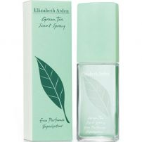 ELIZABETH ARDEN GREEN TEA 50МЛ ДАМСКА ПВ