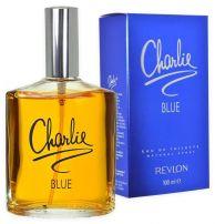 CHARLIE BLUE Дамска тоалетна вода 100 мл.