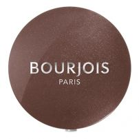 BOURJOIS LITTLE ROUND POT единични сенки за очи №07, 1бр.