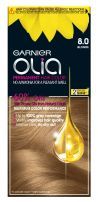 GARNIER OLIA INNOVATION Боя за коса 8.0 Blonde