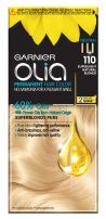 GARNIER OLIA INNOVATION Боя за коса 110 Superlight natural blonde