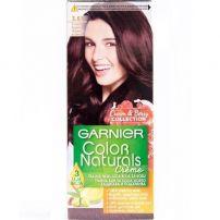 GARNIER COLOR NATURALS Боя за коса 3.61 Luscious blackberry