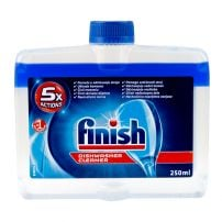 FINISH Почистваща течност, 250 мл
