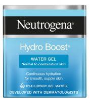 NEUTROGENA® Hydro Boost Хидратиращ гел 50 мл