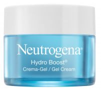NEUTROGENA® Hydro Boost Гел-крем 50 мл