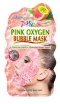 7THHEAVEN PINK BUBBLE MASK Маска за лице розова бабъл