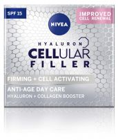 NIVEA CELLULAR ANTI-AGE Дневен крем, 50 мл