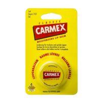 CARMEX CLASSIC JAR Балсам за устни, 7,5гр.