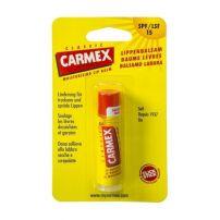 CARMEX CLASSIC Балсам за устни стик 4,25гр.