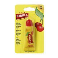 CARMEX PREMIUM CHERRY TUBE Балсам за устни тубичка, 10гр.