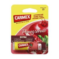 CARMEX PREMIUM POMEGRANATE Балсам за устни стик 4,25гр.