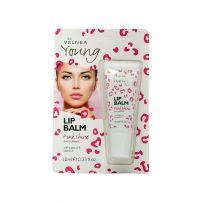 VELNEA YOUNG Балсам за устни pink shine, 10 мл.