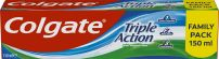 COLGATE TRIPLE ACTION Паста за зъби, 150 мл