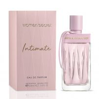 WOMEN SECRET INTIMATE дамска парфюмна вода, 100 мл