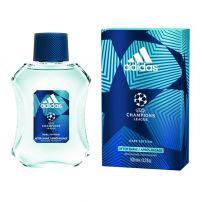 ADIDAS Афтършейв UEFA Dare Edition, 100мл