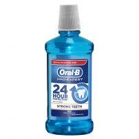 ORAL-B Pro-Expert вода за уста, 500 мл.