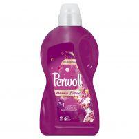 PERWOLL RENEW&BLOSSOM Течен перилен препарат, 1800 мл.