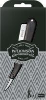 WILKINSON CLASSIC PREMIUM Бръснач