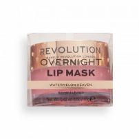REVOLUTION DREAM KISS Балсам за устни Watermelon Heaven, 1 бр.