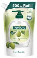 PALMOLIVE OLIVE Течен сапун,500 мл.