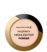 MAX FACTOR FACEFINITY Хайлайтър
