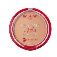 BOURJOIS HEALTHY MIX Компактна пудра №05 Sand, 1 бр.