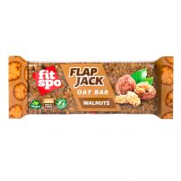 FIT SPO FLAP JACK Орех 90Г
