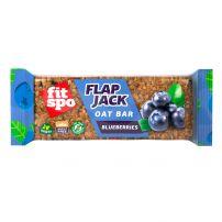 FIT SPO FLAP JACK Боровинка 90Г