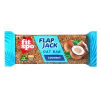 FIT SPO FLAP JACK Кокос 90г