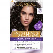L'OREAL PARIS EXCELLENCE Боя за коса 3.11