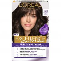 L'OREAL PARIS EXCELLENCE Боя за коса 4.11