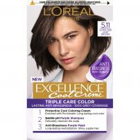 L'OREAL PARIS EXCELLENCE Боя за коса 5.11