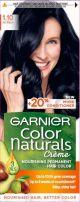 GARNIER COLOR NATURALS Боя за коса 1.10