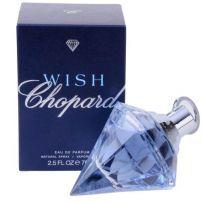 CHOPARD WISH Дамска парфюмна вода, 75 мл