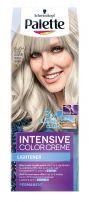 PALETTE INTENSIVE COLOR CREME Боя за коса C9 Silver blond