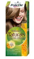 PALETTE NATURAL COLORS Боя за коса 400 Medium blond